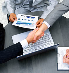 ahmedabad corporate investigation services